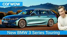 bmw new 3 series 2020 new bmw 3 series touring 2020 see why it s the best car