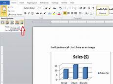 Save Excel Chart As Image How To Easily Export Excel Charts As Images
