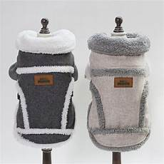 small coats for fashion winter small clothes cotton warm winter