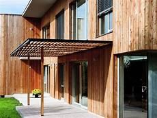 tettoie ingresso esterno tettoie per esterni tettoie da giardino come