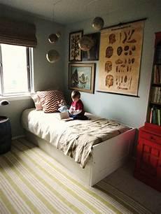 progress in my boys bedroom home styles