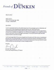 How To Write A Recommendation Letter For Green Card How To Write A Letter Of Recommendation For A