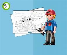 Ausmalbilder Playmobil Astronaut Ausmalbilder Playmobil Astronaut Kinder Zeichnen Und