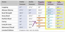 Gap Size Chart Womens Tops Gap Size Chart Women Buurtsite Net