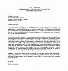 Covering Letter Template Word 18 Free Cover Letter Templates Pdf Doc Free