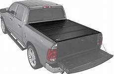 bossier city tonneau covers louisiana truck outfitters