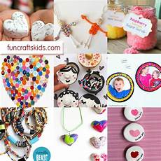 12 gifts can make for all occassions crafts
