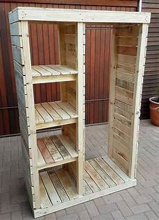 29 creative wooden pallet projects diy ideas house living