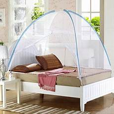 pop up mosquito net beds tent with bottom portable