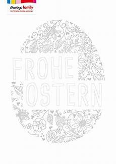 malvorlage f 252 r ostern pdf zum malvorlagen