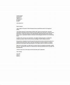 Receptionist Cover Letter With Experience Cover Letter Receptionist 8 Examples In Word Pdf