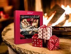 weihnachtsgeschenke 2018 die besten geschenkideen
