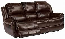 flexsteel latitudes capitol 1311 62p power reclining