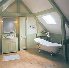 country bathroom ideas how to decorate a country bathroom some simple but