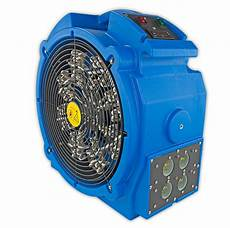 rent bed bug heaters