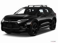 chevrolet blazer 2020 price 2020 chevrolet blazer prices reviews and pictures u s