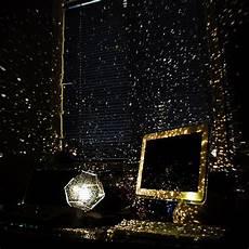 Diy Star Light Projector Romantic Astrostar Astro Star Laser Projector Cosmos Light