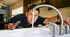 Remove Moen Kitchen Faucet How Do You Remove A Moen Kitchen Faucet Reference