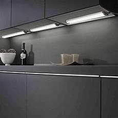 Under Cabinet Shop Light 3pcs Kitchen Under Cabinet Shelf Counter Led Light Bar