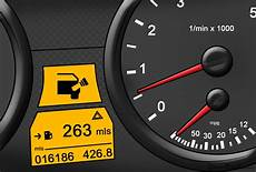 Engine Light Gas Cap Reset What Does The Fuel Cap Warning Light Mean Yourmechanic