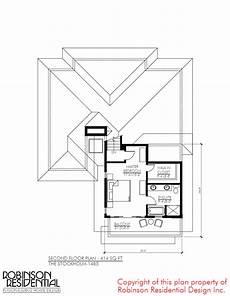 Bungaloft Floor Plans What Exactly Is A Bungaloft Robinson Plans