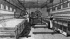 Inventions Of The Industrial Revolution Bbc Radio 4 In Our Time The Industrial Revolution