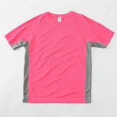 Custom Design Dri Fit T Shirts Custom Made Dri Fit T Shirts Online Logo Printing On Men