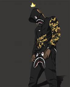 best hypebeast wallpaper hypebeast pictures other hd wallpaper