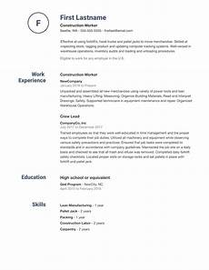 How To Build An Awesome Resume Free Professional Resume Templates Indeed Com Indeed Com