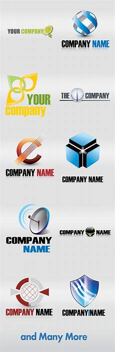 Free Logos For Business 50 Free Psd Company Logo Designs To Download