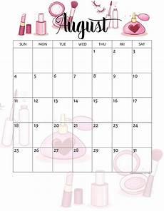 Calendar August Free Printable August Calendar 2019 Magic Calendar 2019