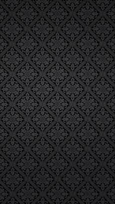 black iphone 7 background diagonal black pattern iphone background for iphone 7