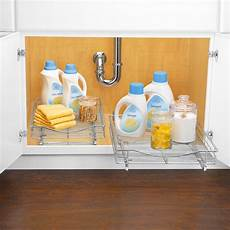 lynk lynk professional 174 roll out cabinet organizer pull