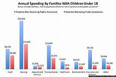 Welfare Distribution By Race Chart In America Think Welfare Recipients Abuse The System You Should See