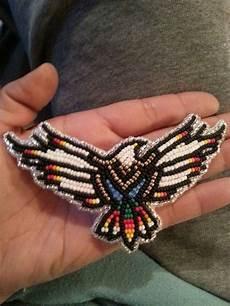 pin by yolanda mcdowell on beadwork beaded crafts