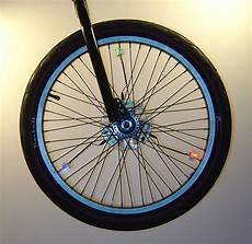 Bicycle Light Powered By Wheel Rimfire Bicycle Lighting System Led Bmx Commuter Cruiser