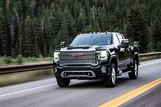 when will 2020 gmc 2500 be available 2020 gmc 2500hd drive edmunds