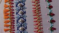 embroidery designs embroidery stitches tutorial