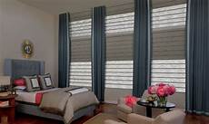 Bedroom Window Treatments Ideas Top Bedroom Window Treatment Ideas Douglas