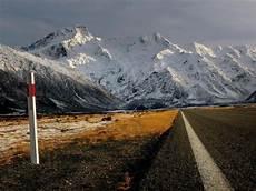 First Light Nz First Light Travel New Zealand Driving Holidays And Tours