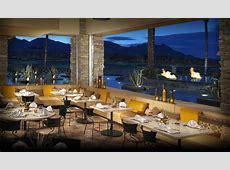 Best Restaurants in Las Vegas   Top Restaurants   Station