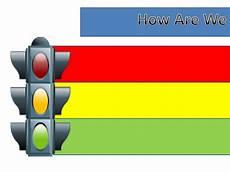 School Traffic Light Behaviour System Behavior Chart Traffic Light Teaching Resources