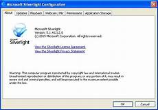 Silver Light Editions Index Of Xp Silverlight
