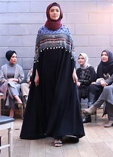 uk modest fashion or fashioning modesty