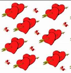 Vorlagen Herzen Malvorlagen Quickborn Geschenkpapier Zum Ausdrucken Valentinstag Liebe