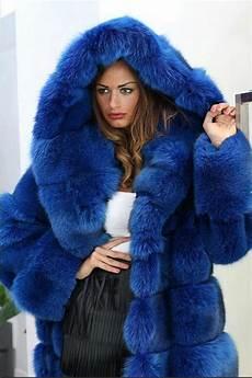 warm fur coats for fashion womens hooded winter faux fur coat warm silm