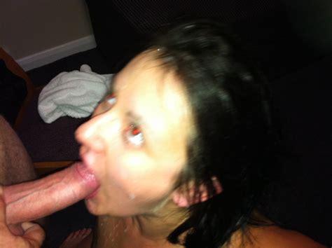 Sex Mit Gummistiefel