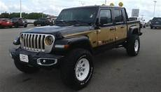 2020 Dodge Gladiator by 2020 Jeep Gladiator Becomes Modern Day J 10 Honcho Thanks