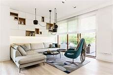 Minimalist Apartments Modern Minimalist Apartment In Gdynia By Design