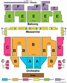 Orpheum Theater Seating Chart Omaha Ne Orpheum Theatre Seating Chart Orpheum Theatre Omaha